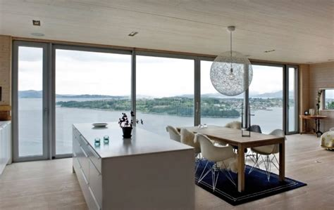 Floor To Ceiling Windows That Open by Floor To Ceiling Windows Used To Potential To