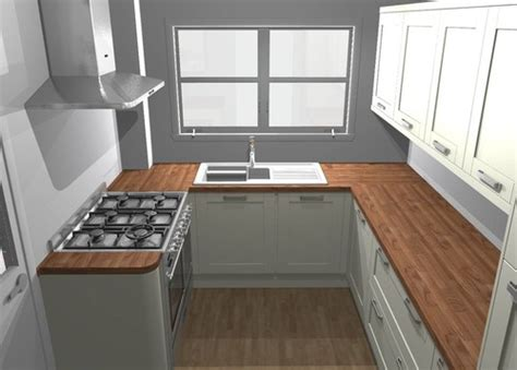 metro cabinet and flooring advice on kitchen flooring and walls