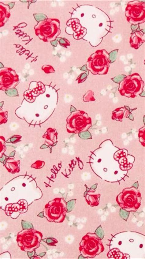 hello kitty iphone wallpaper tumblr as 25 melhores ideias de wallpaper infantil no pinterest