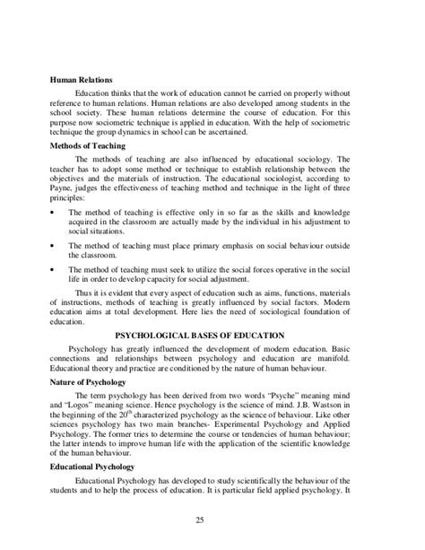 research paper objectives 172152438 essay aims of objectives