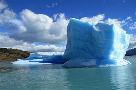 membuat artikel lingkungan apa saja yang membuat gletser mencair sangat cepat