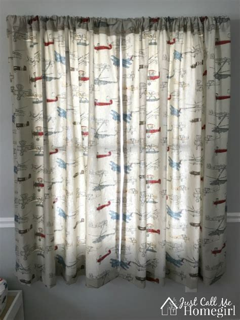 vintage airplane curtains vintage airplane curtains integralbook com