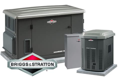 emergency generators for homes 28 images emergency