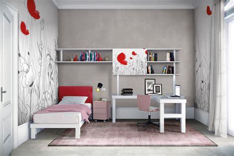 letti rialzati letti rialzati con armadio sotto letto a a