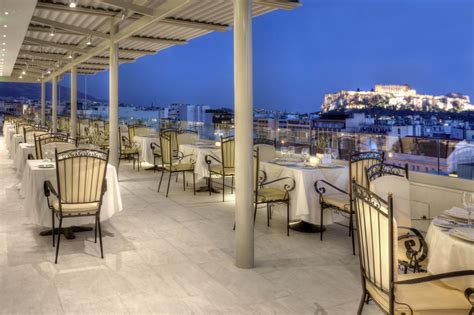new hotel athens greece fresh hotel athens boutique hotel tourism in athens boosted in