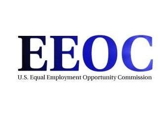 Eeoc Search Eeoc Issues 2017 Enforcement Plan 6 Areas It S Targeting Next Hr And Careers