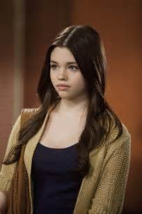 images teenage girl: india eisley images ashley juergens wallpaper and background photos
