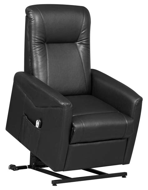 riser recliner chairs ebay bronte electric riser recliner mobility chair rise