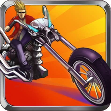 more motor racing moto for android