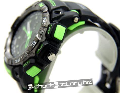 Gshock Ga 1000 Black g shock aviator ga 1000 black green by www g