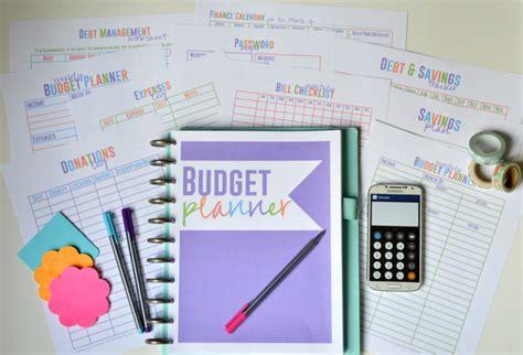 blog sribu ingin cepat direkrut klien ikuti 5 langkah ingin cepat direkrut klien ikuti 5 langkah membuat