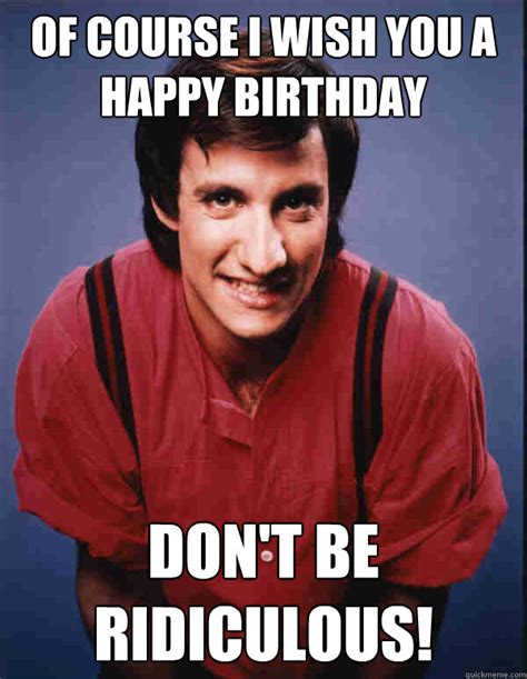 Birthday Meme Pictures - weird birthday memes image memes at relatably com