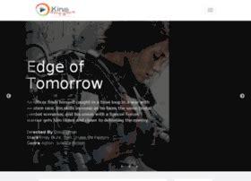 filme schauen the informer stundennachweis vordruck kostenlos at website informer