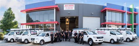 Garage Door Spare Parts Melbourne by Garage Door Repairs Garage Door Repairs Melbourne