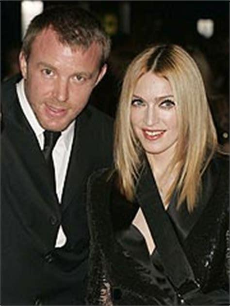 Human Rights Seeks To Halt Madonna Adoption 2 human rights tries to halt madonna s adoption