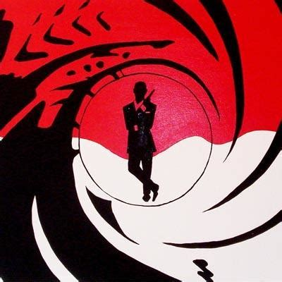 bond themes quiz james bond movies quiz