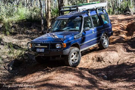 modified land rover discovery land rover discovery 1 modified