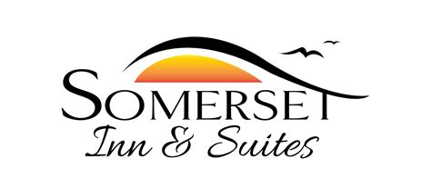 part time front desk jobs front desk part time for the 2018 season at somerset inn