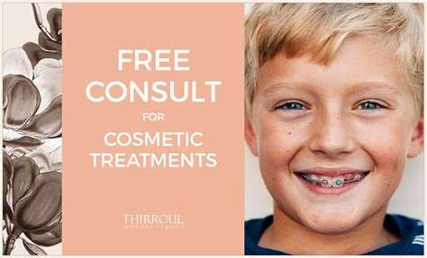 offers thirroul dental