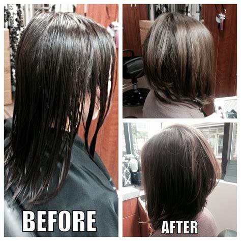 best haircuts denver precision bob haircut haircuts models ideas
