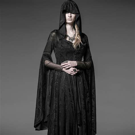 Maxi Tyara Renda Yr steunk dress black vintage dress noble lace vestidos de renda maxi dresses robe