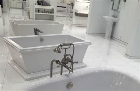blackman plumbing supply opens 7 000 sq ft showroom in