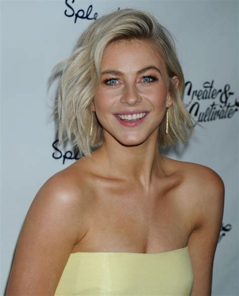 julianne hough shattered hair 25 best ideas about julian hough on pinterest julianne