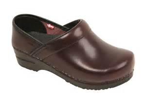 shoes sanita shoes a step forward shoes