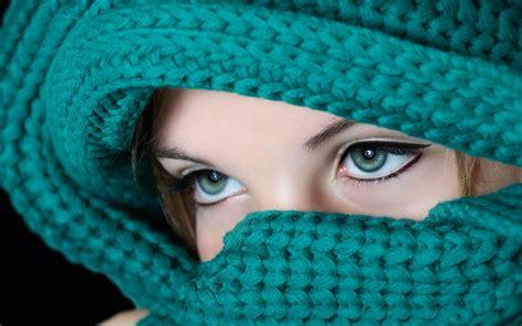 wallpaper wanita cantik arab beautiful eyes wallpapers hd pictures one hd wallpaper