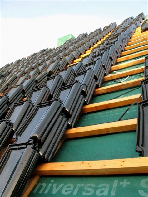 Was Kostet Eine Dachpfanne 1562 by Preise Dachpfannen Vergleichen Und Ein Dach Zu