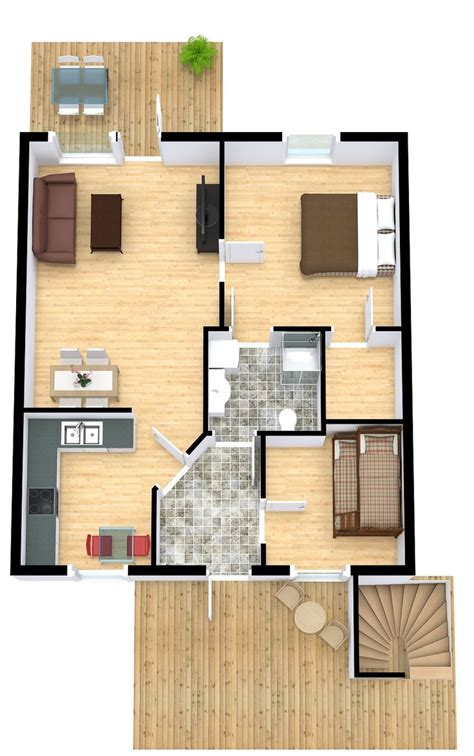 roomsketcher planner pin by mitchell willingham on house ideas