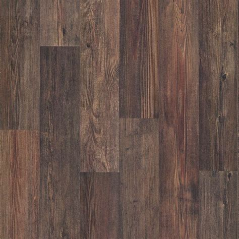 wide plank laminate flooring 401 best images about laminate flooring on