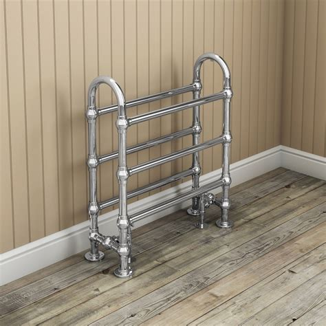 towel stands for bathrooms brushed nickel countertop towel stand brushed nickel kitchen towel