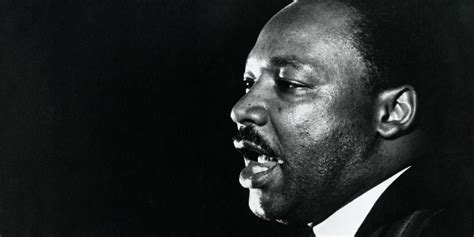 martin luther king jr 1426310870 5 ways martin luther king inspired the world by having a dream huffpost