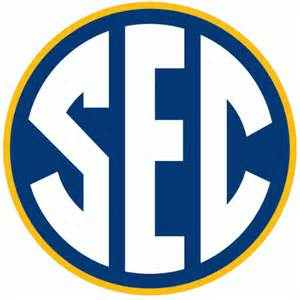 the sec brand vs team excellence stealing share