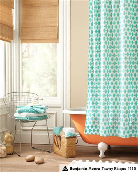 orange and turquoise bathroom best 25 orange bathrooms ideas on pinterest orange