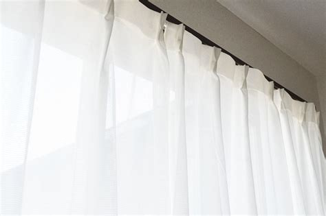 how many drapery panels do i need how many yards do i need for curtains 17 best images