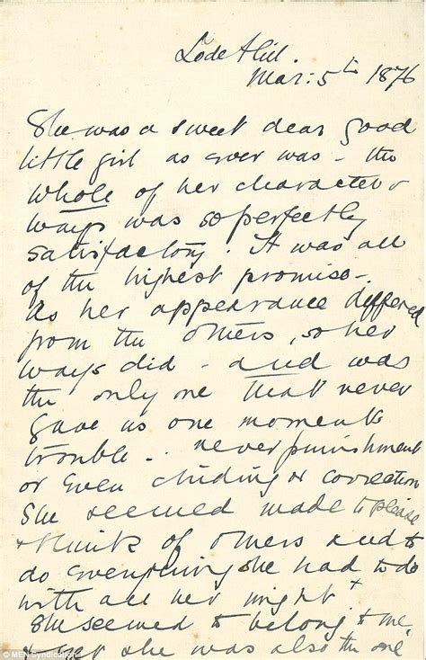 letters of through and war the world war two correspondence of ted and juanita books arthur greg ww1 solider s letter discovered in