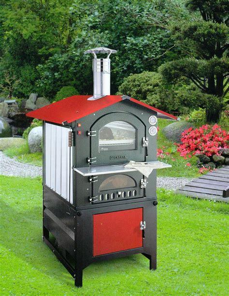 Meuble Exterieur 1466 by Sauna Exterieur Poele Bois 4 Rosso R233f Am233nagement