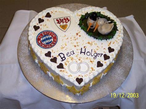 vfb kuchen torten torte hochzeit storch vfb fc bayern muenchen jpg