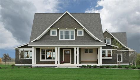 a traditional cape cod home will feature wood floors cape cod entry doors exterior victorian with flower box