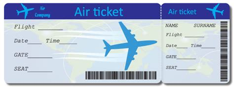 american visa business travel