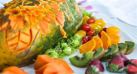 alimentazione crudista alimentazione vegana crudista ricette per tutti i giorni