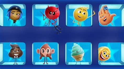 emoji     wallpapers hd wallpapers id