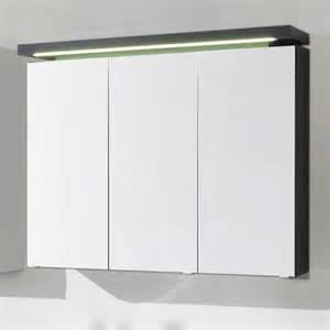 Badezimmer Spiegelschrank Led Badezimmer Spiegelschrank Led Bnbnews Co