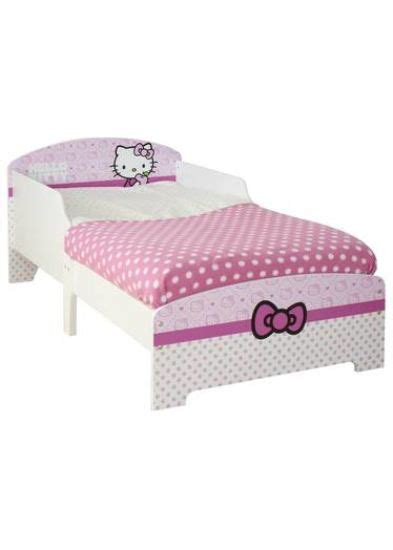 hello kitty beds mattress to fit hello kitty toddler bed baby children