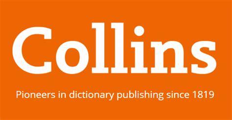 logo language definition collins dictionary translations