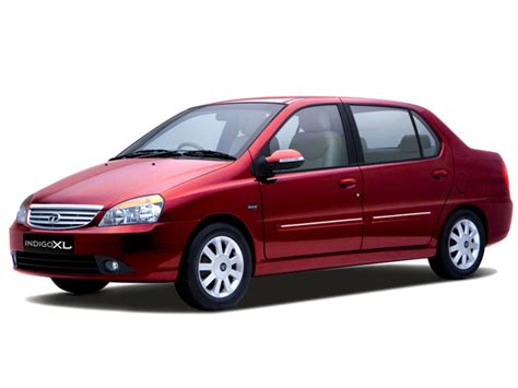 tata indigo car price in india tata indigo xl india tata indigo xl review technical