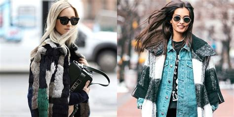 the best fashion at the fashion blogger