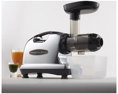 Juicer Omega small appliances trends in home appliances page 10